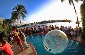 Hibiscus Island Home Miami Design District Miami Art Watch Miami Herald U0026 Miamiherald Com