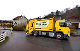 volvo trucks china lars mårtensson mrtenssonlars twitter