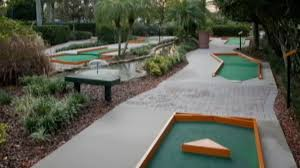 911 call released in u0027s electrocution at mini golf course