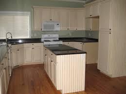 Kitchen Furniture Cinnamon Kitchen Cabinets Sacramento Solid Wood - Kitchen cabinets in sacramento