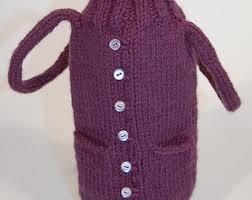 turtleneck sweater etsy