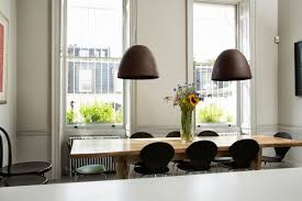 next home interiors superb contemporary dining room interiors to enjoy your next meal in