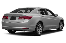 Acura Tlx Spec New 2018 Acura Tlx Price Photos Reviews Safety Ratings U0026 Features