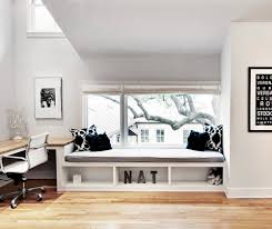 Living Room Art House Art House U2014 Furman Keil Architects Residential And Commercial