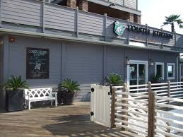 coastal kitchen st simons island ga best places to eat in the golden isles gafollowers