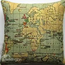 africa map fabric world map fabric map fabric fabric map of the by thefabricshopuk
