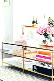 best fashion coffee table books books for coffee table coffee table books fashion amazon wedding
