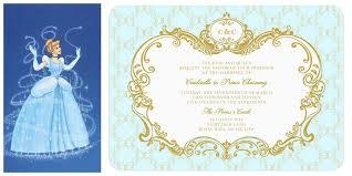 designs disney wedding invitations australia in conjunction with