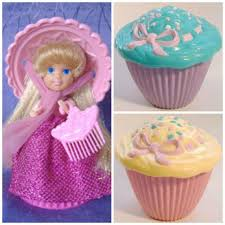1000 ideas about cupcake dolls on pinsco polly pocket 90s toys