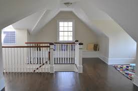 garage attic storage ideas good attic storage ideas u2013 room