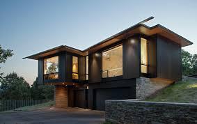 cheap house ideas
