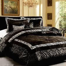 Kohls Comforters Bedroom Full Size Comforter Queen Size Bed Sets Walmart Queen