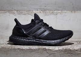 Most Comfortable Nike Sneakers Adidas Ultra Boost Caged Or Uncaged U2013 Piff Minneapolis