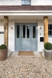 Modern Front Door Designs by Latest Front Door Designs 972 Apreciado Co