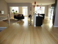 oxwich strand bamboo flooring bamboo floor and