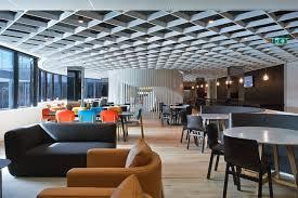 House Design Companies Australia 2015 Australian Interior Design Awards Sustainability Advancement
