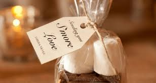 cheap wedding favor ideas wedding favors topweddingsites