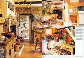 period homes interiors magazine period homes interiors magazine feature jan 11 interiors
