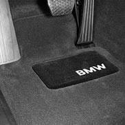 bmw 325i floor mats 2006 shopbmwusa com accessories products floor mats