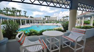 apartment oceanwalk bethune beach fl booking com
