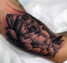 bicep tattoos for ideas and inspiration for guys