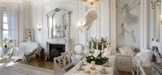 antique home interior emejing antique home design photos amazing design ideas luxsee us