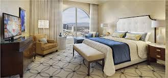washington dc suites hotels 2 bedroom bedroom hotels 2 bedroom suites luxury two bedroom hotel suite