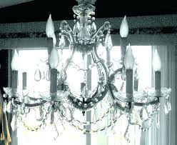 Chandelier Cover Chandelier Covers Sleeves Chandeliers Candle Sleeves For