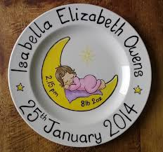 painted platters personalized 360 best painted plates images on painted plates