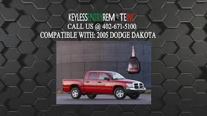 dodge dakota key fob how to replace dodge dakota key fob battery 2005