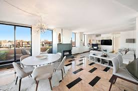 4 bedroom penthouse in manhattan ny the billionaire shop