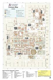 Map Of Arizona by Map Temporarily Out Of Service The University Of Arizona Tucson