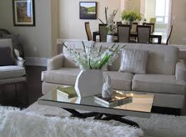 home interiors mississauga toronto home staging professional home staging in oakville