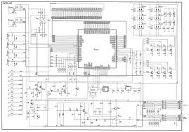 remote control circuit page automation circuits next gr radio pdf