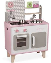 cuisine picnik duo amazon com janod picnik duo kitchen toys