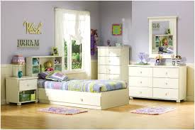 Bookshelf Quilt Pattern Bookcase Ikea Kids Bookcase Images Bookcase With Drawers Amazon