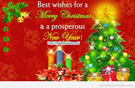 seasons greeting ecards free happy new year and merry