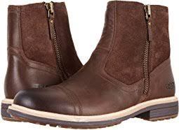ugg hartsville sale ugg australia mens hartsville boot shoes shipped free at