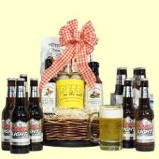 coors light gift ideas house scents gift basket gift basket ideas for work pinterest