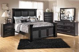 furniture for less woodbridge va