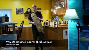 Standing Desk Posture by Dynamic Standing Posture Hacks For Standing Desks Youtube