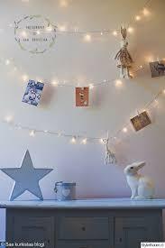 Children Bedroom Lights 54 Best Children Room Images On Pinterest Child Room Baby Room