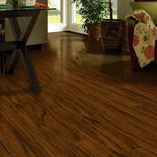 leclair wood floors omaha http dreamhomesbyrob com