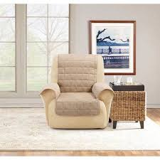 Furniture Beige Walmart Recliner For by 25 Unique Recliner Cover Ideas On Pinterest Recliner Chair