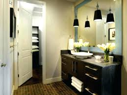 bathroom closet design master bathroom with closet 4ingo