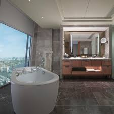 the world u0027s best bathrooms shangri la hospitality and spaces