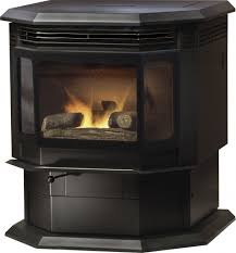 Cheap Pellet Stoves Quadra Fire 1200 Pellet Stove Earth Sense Energy Systems