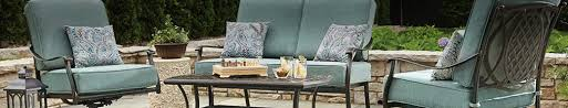 aluminum patio furniture home depot video and photos