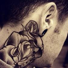 black and grey rose tattoos symbol and meaning tattoo design ideas