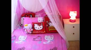 Hello Kitty Bedroom Set Twin Hello Kitty Bedroom Set In Awesome Twin Studrep Co